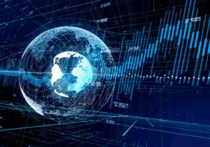 ESA spiega il mondo post Covid-19