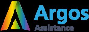 Argos Assistance