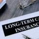 Welfare e long term care